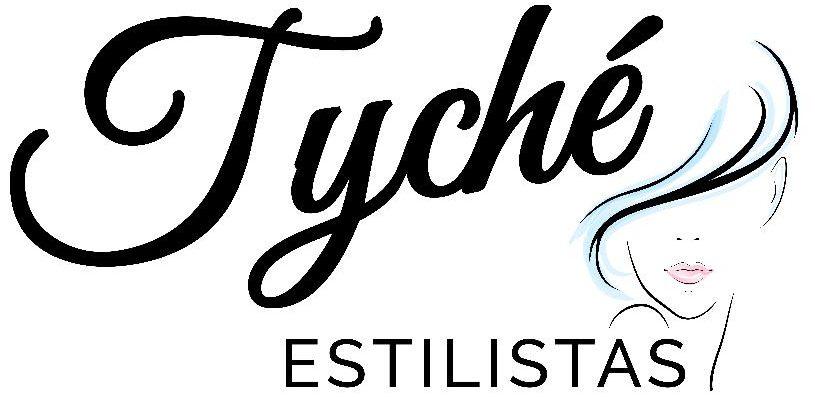 Tyché Estilistas